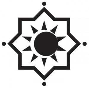 logo_orient_2015