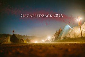 20160930_bilder_orga-feedback_klein_hp
