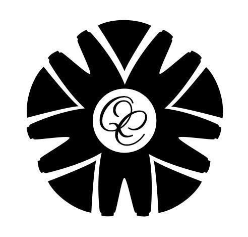 logo_quartierculotte2018