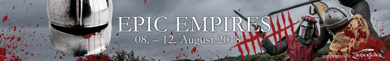 www.epic-empires.de