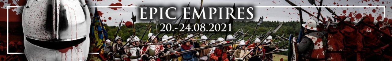 erwachsene erwachsene empire. com empire. com website